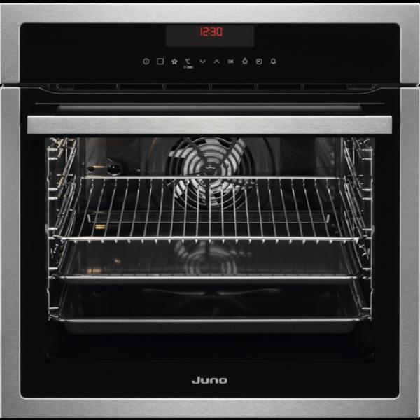 Juno JB131D8