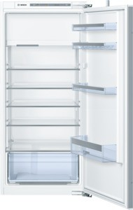 Bosch KIL42VF30 Einbau Kühlschrank, EEK: A++