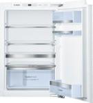 Bosch KIR21AD40 Einbau Kühlschrank, EEK: A+++