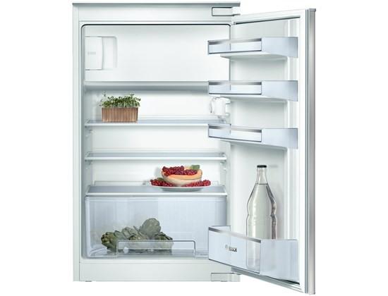 Bosch KIL18V20FF, Einbaukühlschrank A+