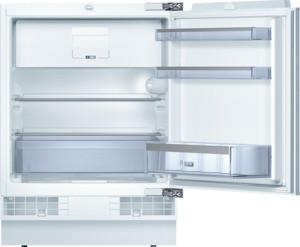 Bosch KUL15A60 Unterbau-Kühlschrank, EEK: A++
