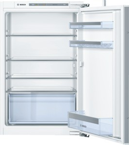 Bosch KIR21VF30 Einbau Kühlschrank, EEK: A++