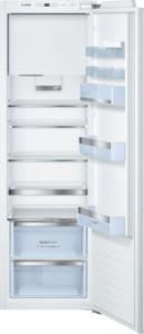 Bosch KIL82AD40 Einbau Kühlschrank VitaFresh plus, EEK: A+++