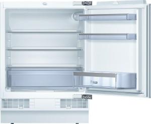 Bosch KUR15A60 Unterbaukühlschrank, EEK: A++