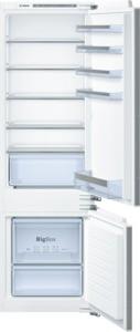 Bosch KIN86AF30 Einbau-Kühl-/Gefrier-Kombination