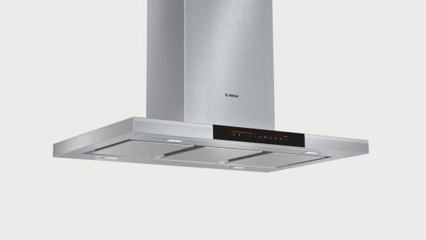 Bosch DIB091K50 90 cm Inselesse Box Design
