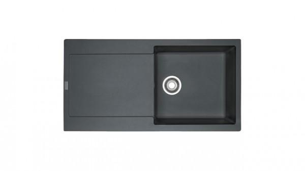 Franke MRG 611-100 graphit 11552