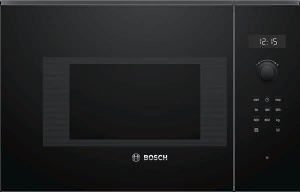 BOSCH BFL524MB0