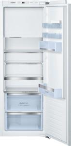 Bosch KIL72AD40 Einbau Kühlschrank, EEK: A+++