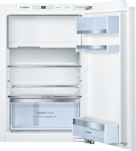 Bosch KIL22AF30 Einbau Kühlschrank, EEK: A++