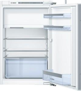 Bosch KIL22VF30 Einbau Kühlschrank integrierbar, Flachscharnier