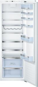 Bosch KIR81AF30 Einbau Kühlschrank, EEK: A++