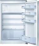 Bosch KIL18V60 Einbau Kühlschrank, EEK: A++