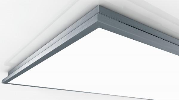 Bosch DID128R50 Serie | Edelstahl Deckenlüftung