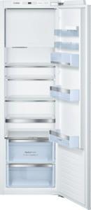 Bosch KIL82AF30 Einbau Kühlschrank, Nische 177,5 cm