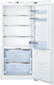 Bosch KIF41AF30 Einbau-Kühlschrank, EEK: A++