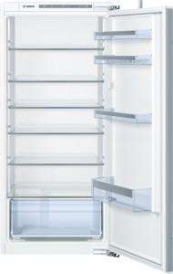 Bosch KIR41VF30 Einbau Kühlschrank Flachscharnier, EEK: A++