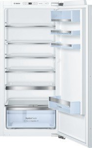 Bosch KIR41AF30 Einbau Kühlschrank, EEK: A++