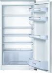 Bosch KIR20V60 Einbau Kühlschrank Flachscaharnier, EEK A++