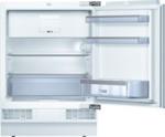 Bosch KUL15A65 Unterbau-Kühlschrank, EEK: A++