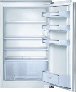 Bosch KIR18V51 Einbau Kühlschrank, EEK: A+